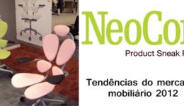 neocon2012