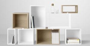 prateleiras-nichos-estantes