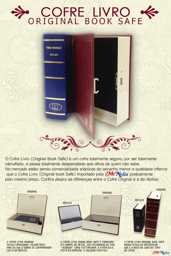 mcnolia-cofre-livro