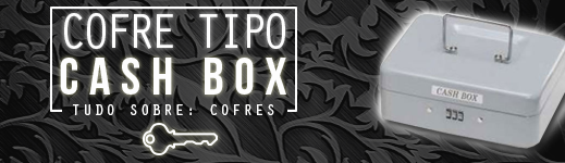 cofre-cash-box-soline-moveis-blog