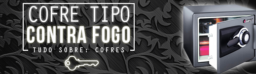 cofre-contra-fogo-soline-moveis-blog